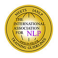 IANLP.jpg