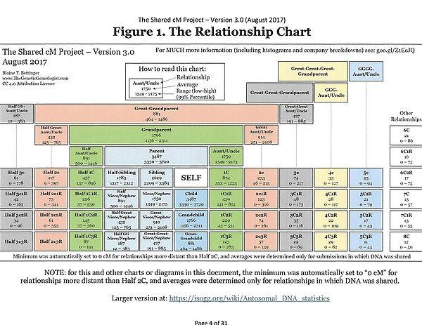 relationship chart dna06-04-2019-143218-