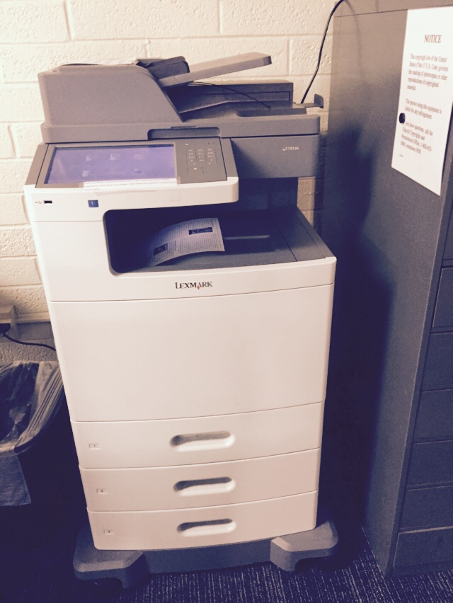 copierscanner.JPG