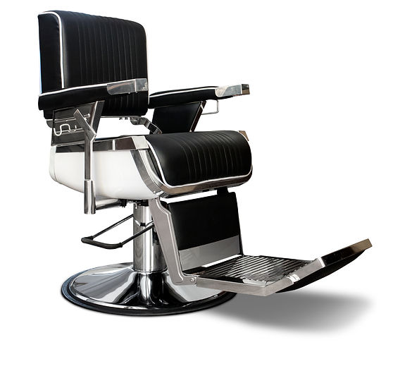 barber chair.jpg