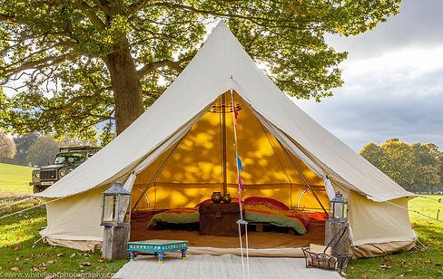bell tent.jpg