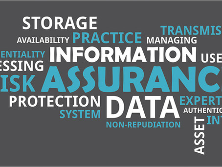 GDPR – What does it mean for your business