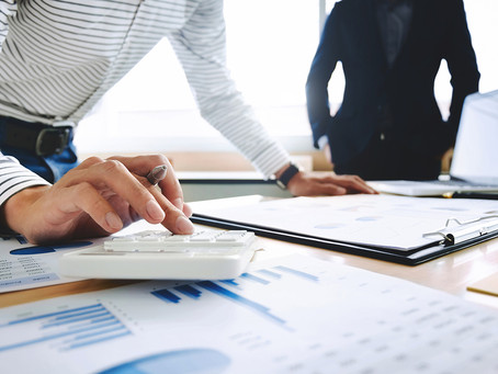 Picking the right Accountant for Small Businesses