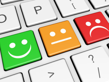 The Importance of Feedback in Business