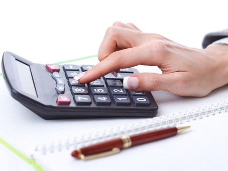 Get more out of your accountant