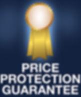 PRICE PROTECTION GUARANTEED.jpg