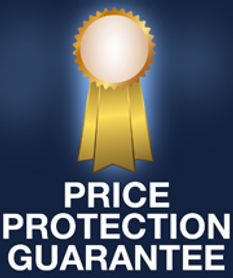 PRICE PROTECTION GUARANTEED.jpg