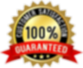 100-percent-customer-satisfaction-guaran