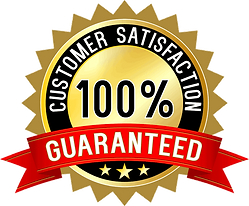 100-percent-customer-satisfaction-guaran