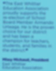 WEA President quote.jpg