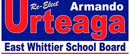 Urteaga Logo - MASTER v2.jpg