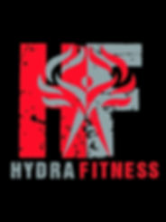 Hydra Pic 2.jpg