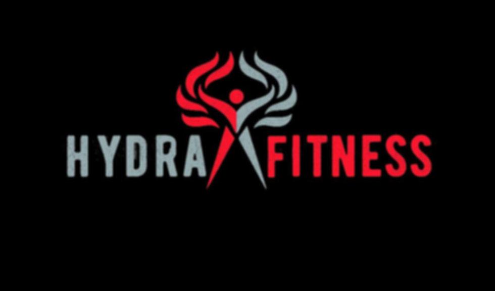 Hydra Pic1.jpg