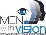 mwv logo jpeg 20141.jpg