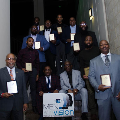 MWV AWARD CEREMONY 2018.jpg