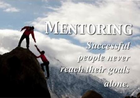 mentoring3_edited.png