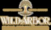 W-A_Logo_200416.png