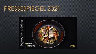 Pressespiegel_2021.jpg