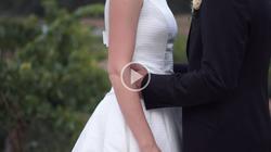 Marc & Gemma video boda