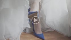 Lox & Paty video boda