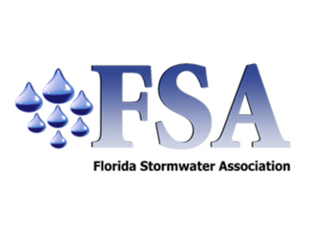 Drummond Carpenter presents Groundwater Modeling work at the FSA Conference
