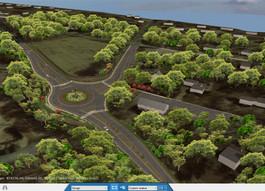 123BIM & Roundabouts