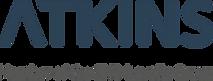 Dark_blue_atkins_logo1.png