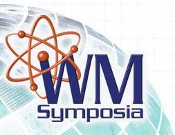 Chad Drummond attends 2016 Waste Management Symposia in Pheonix, AZ