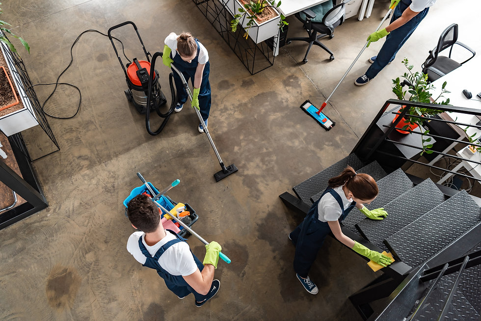 top-view-of-cleaning-company-team-cleaning-modern--D4JCBZN.jpg
