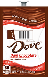 A124 DOVE DARK.png