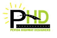 phd logo lr.jpg