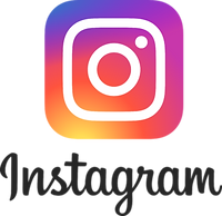 instagram-logo-2-300x291.png.png