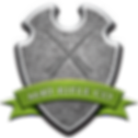 M40_Rifle_Company_Final_Logo_500x500.png