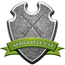 M40_Rifle_Company_Final_Logo_500x500.png