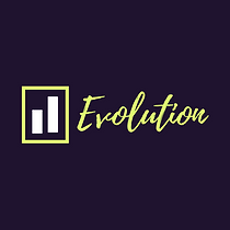 Evolution Logo_Green Letters.png