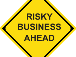To Be Misunderstood Can Be Risky Business