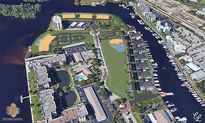 phased-aerial-view.jpg