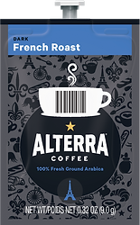 A184 ALT FRENCH ROAST.png
