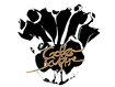 Logo%20Golden%20Sculpture_edited.png