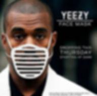 yeezy-kanye-west-face-mask.jpg