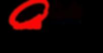 New Galt Logo.png