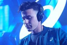 ENZO DJ.jpg
