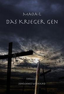 Cover_Das_Krieger_Gen.jpg