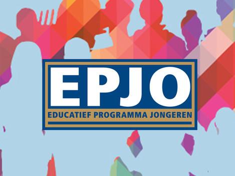 EPJO - 2020
