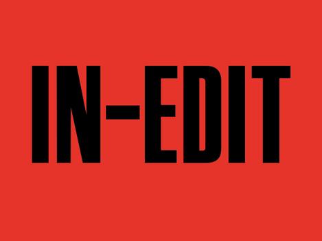 IN-EDIT - 2020