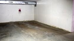 Garage-free-parking