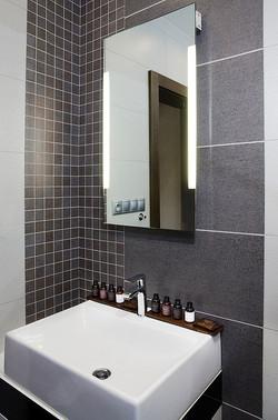 Small-bathroom-mirror