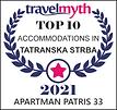 travelmyth_1750553_iufr_r_tatranska-strb