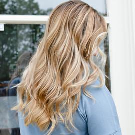 hair edit-57.JPG