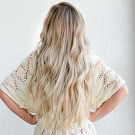 hair edit-118.JPG